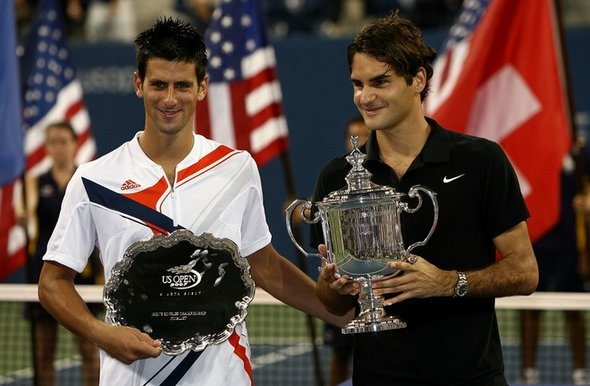 Official Website of the 2007 U.S. Open Championship ...