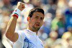 ATP lista: Nole čuva prvu poziciju