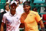 ATP lista: Nole povećao broj bodova na 13.270