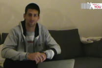Nole for You 1