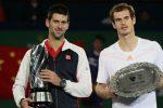 Proglašeni najbolji ATP i GS mečevi u 2012.
