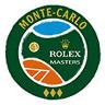 Monte Karlo, Monako