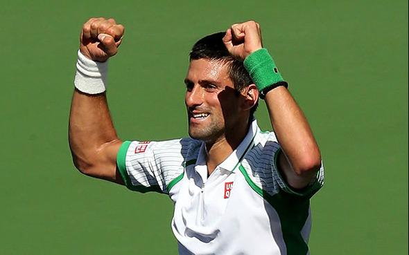 Majami: Novak startuje odbranu dvostruke krune u noći između petka i subote