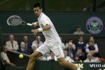 Objavljen žreb za Vimbldon, Nole prvi favorit; Marej, Federer i Nadal u donjoj polovini