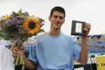 Sedam godina od Noletove prve ATP titule (VIDEO)