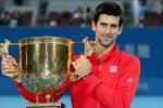Neuništivi Novak srušio Rafu i osvojio četvrtu titulu u Pekingu!