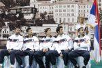 Česi odbranili titulu u Dejvis kupu (Srbija – Češka 2:3)