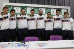 Objavljen žreb za finale Dejvis kupa, Nole prvi na terenu u petak