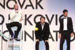 Boris Beker novi glavni trener Novaka Đokovića