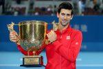 Novak protiv ___ počinje odbranu titule u Pekingu