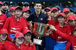 Novak silni dobio Berdiha i postao šampion Pekinga po peti put!