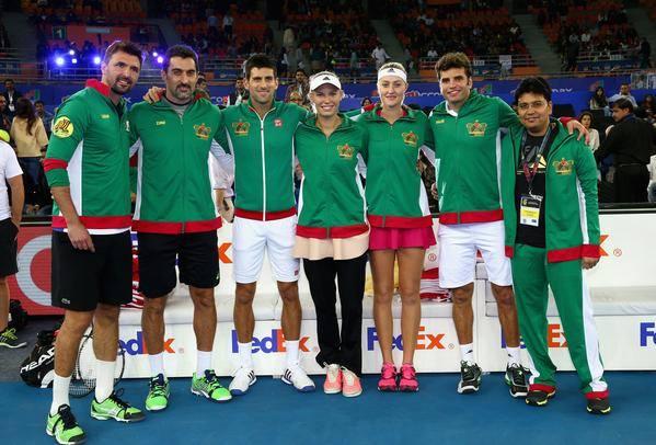 UAE Royals_01