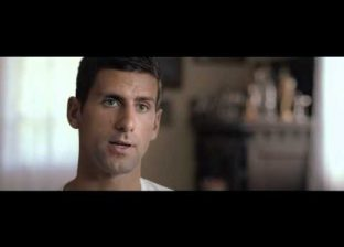 Novak Djokovic Birthed From Serbia