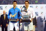 Poraz Novaka u finalu turnira u Dubaiju