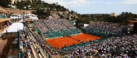 Monte-Carlo Rolex Masters