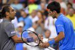 Indijen Vels: Novak za 59 minuta ispratio Bagdatisa