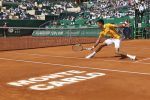 Siguran start Novaka u Monte Karlu