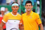 Nole zakazao četvrtfinalni duel Rolan Garosa sa Nadalom!