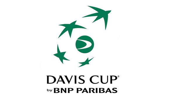 Dejvis kup 2016: Srbija domaćin Kazahstanu