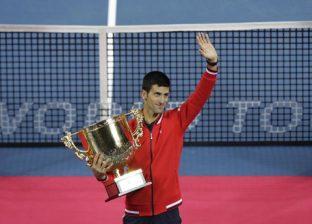 Peking 2015 (Finale): Najlepši poeni