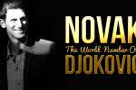 Novakova zlatna godina rekorda