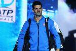 Federer savladao Novaka u drugom meču u Londonu