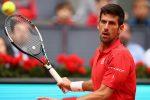 Novak bolji od Robera u drugom kolu Rima