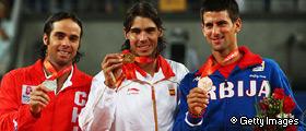 Rio de Janeiro Olympic Games
