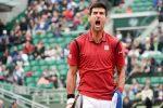 Novak se u četvrtom finalu Rolan Garosa bori za istoriju!