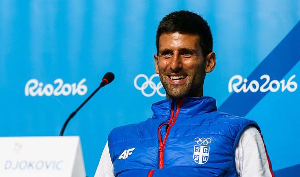 Poznat žreb za Olimpijski turnir u Rio de Žaneiru!