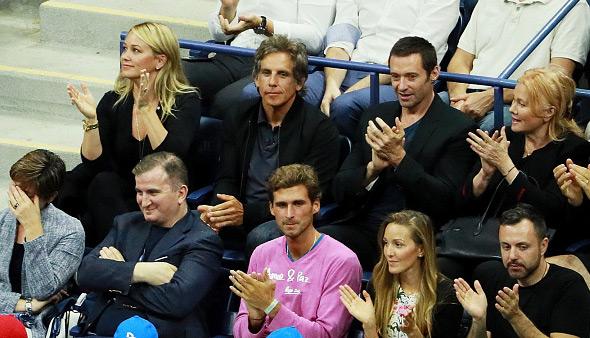 Briljantna igra Novaka, pa predaja Conge za plasman u polufinale US Opena