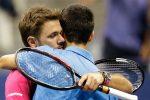 Poraz Novaka u finalu, Vavrinka osvojio prvi US Open