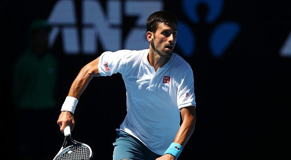 Poraz Novaka u drugom kolu Australijen Opena posle petočasovnog maratona