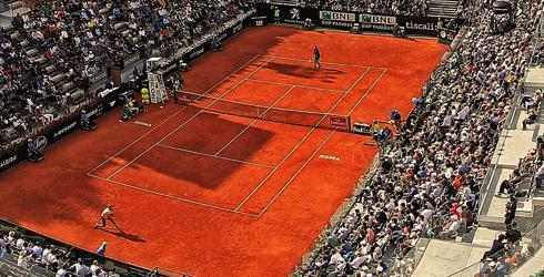 Novak Djokovic The Official Website